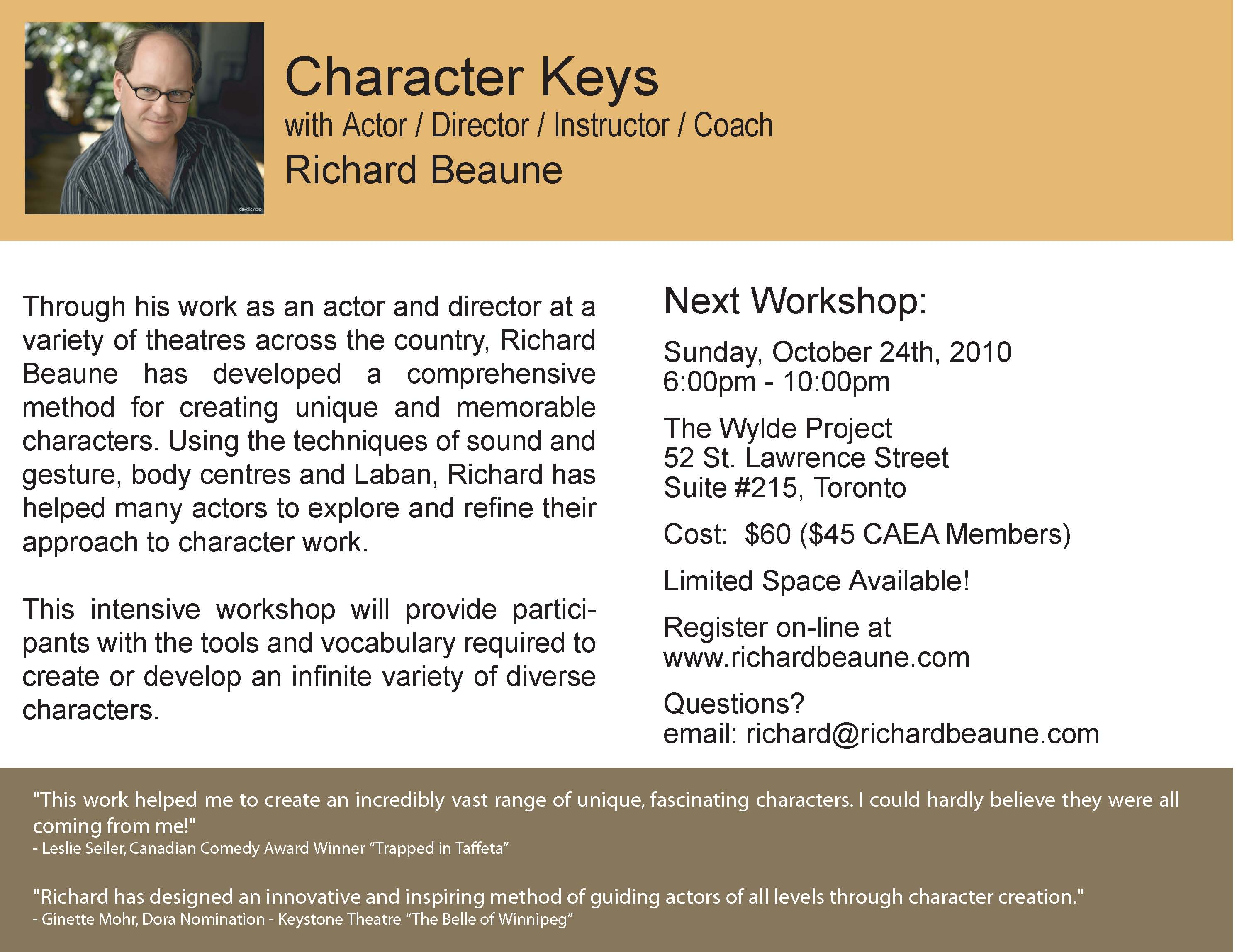 Workshop flyer2
